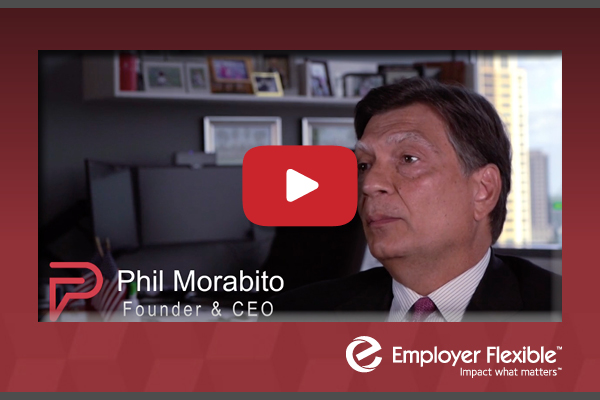 Employer Flexible Phil Morabito email graphic MECH 8-20-19