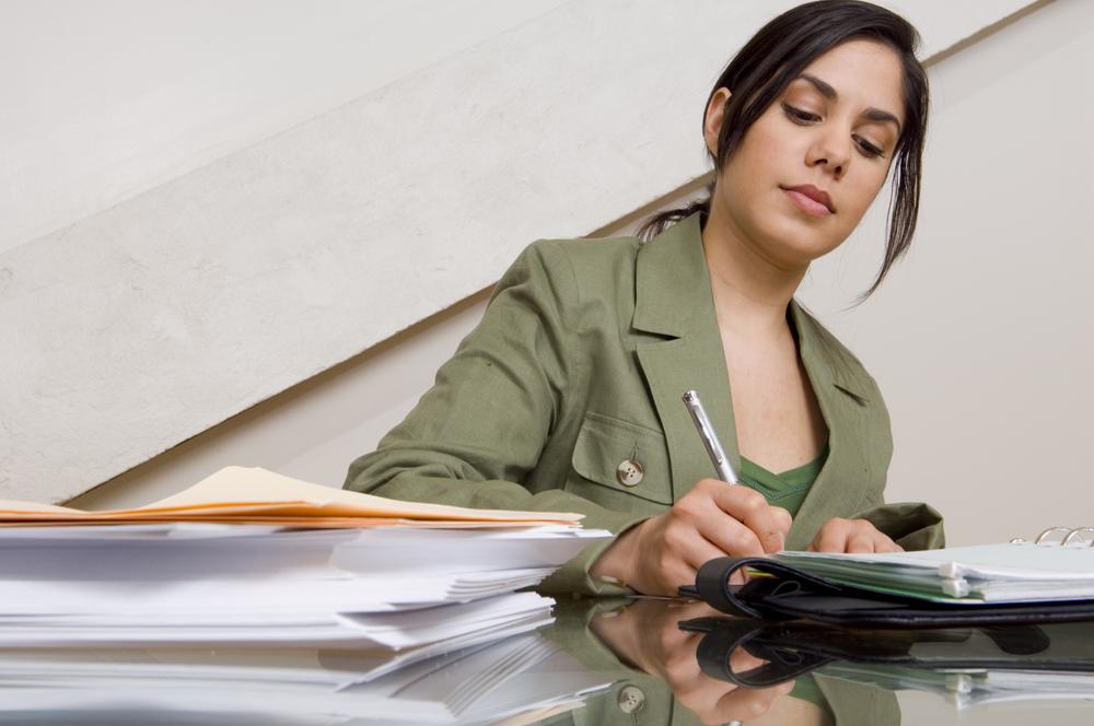 Employer Flexible Small Business Stimulus