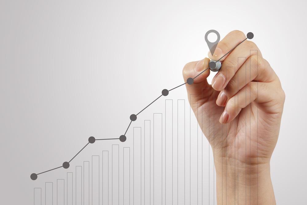 Employer Flexible graph